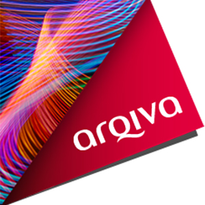 Arqiva Satellite and Media for Links Broadcast