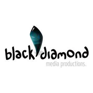 Black Diamond Media for Links Broadcast Testimonials