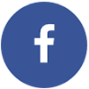 Facebook icon Links Broadcast