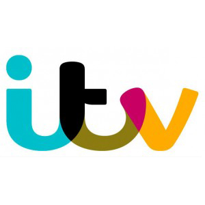 ITV Logo for Links Broadcast Testimonials