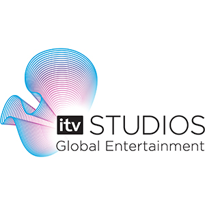 ITV Studios Global Entertainment for Links Broadcast Testimonials
