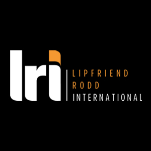 Lipfield Rod International for Links Broadcast Testimonials