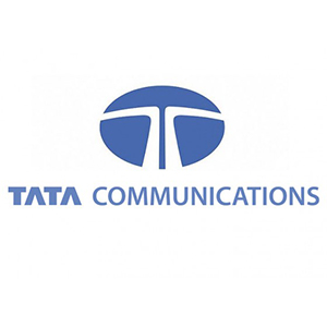 Tata Communications for Links Broadcast Testimonials