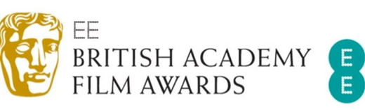 BAFTA's logo for Links Broadcast