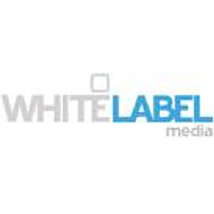 Whitelabel Media logo for Links Broadcast Testimonials