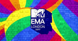MTV EMAs Links Broadcast