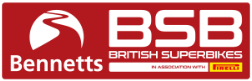 british superbike logo