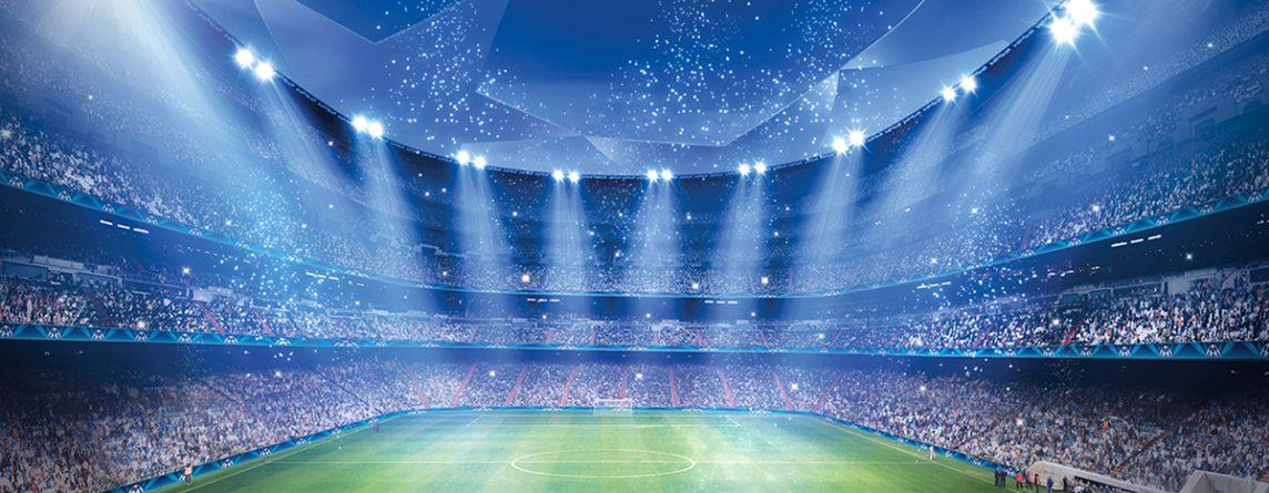 Champions League & Europa League Links Broadcast